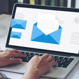 Email Marketing Certification Course